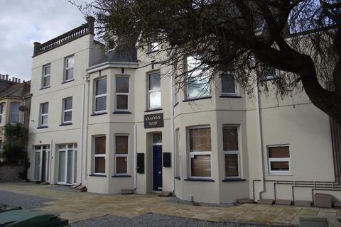 1 bedroom flat to rent - Flat 6, Crantock House, 61 Crantock Street, Newquay, TR7 1JN