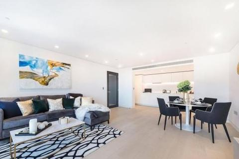 2 bedroom apartment to rent - Centre Point Residences, 101-103 New Oxford Street, London, WC1A