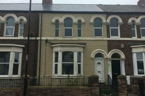 2 bedroom flat to rent - Toward Road, Sunderland
