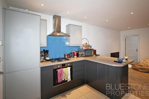 2 bedroom apartment to rent - Elmfield Road  SW17