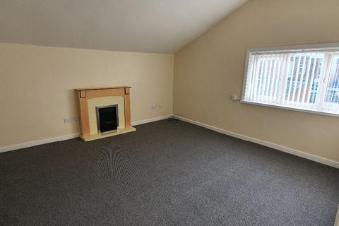 2 bedroom flat to rent - Cooper Street, Sunderland