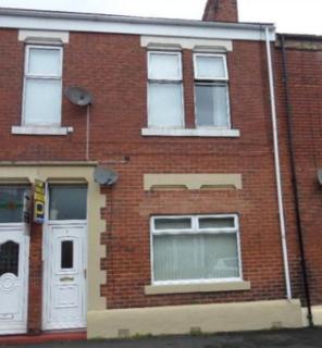 2 bedroom flat to rent - Sandringham Road, Sunderland