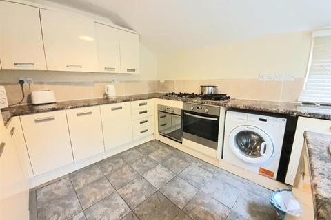 1 bedroom house share to rent - Pevensey Road, Eastbourne
