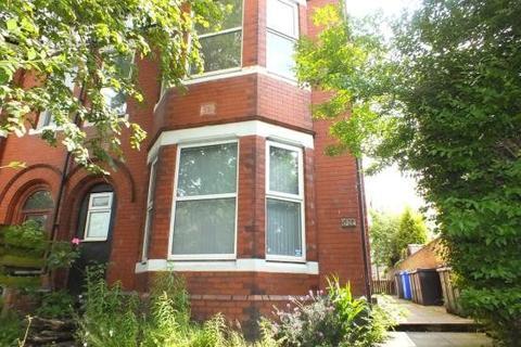 1 bedroom flat to rent - 611 Manchester Road, Denton, M34