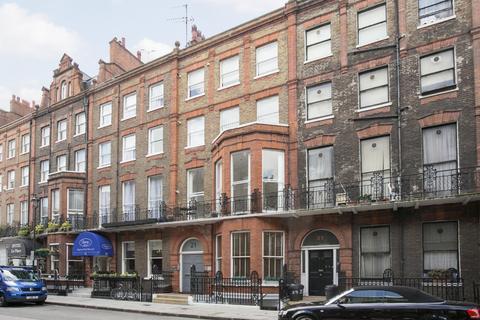 4 bedroom apartment to rent - Nottingham Place, Marylebone, Baker Street, London, W1U