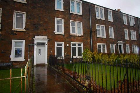 2 bedroom apartment to rent - Morton Terrace, Greenock