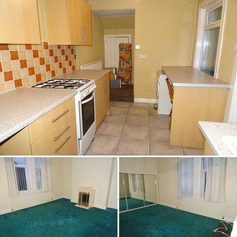2 bedroom terraced house to rent - Sydenham Road, Hartlepool