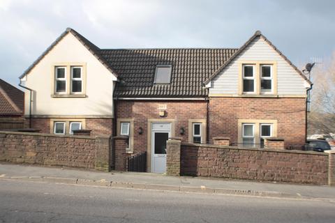 2 bedroom flat for sale - Bedminster Down Road, Bristol, BS13 7AF