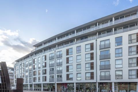 1 bedroom flat for sale - Deals Gateway London SE13