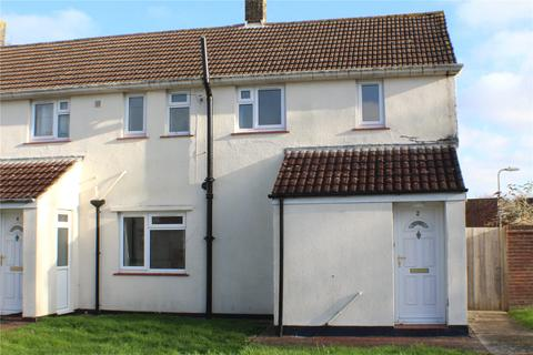 3 bedroom end of terrace house to rent - Davis Close, Gosport, Hampshire, PO13