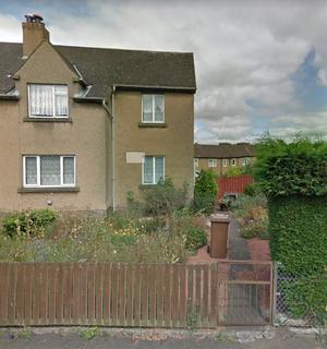 3 bedroom semi-detached house to rent - Lawson Crescent, South Queensferry, Midlothian, EH30
