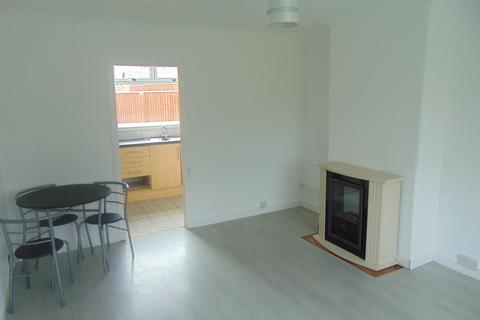 2 bedroom semi-detached house to rent - Carlowrie Crescent, Dalmeny, South Queensferry, EH30