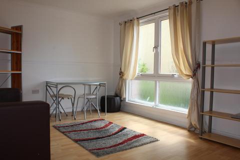 1 bedroom apartment to rent - Barn Park Crescent, Edinburgh, Midlothian, EH14