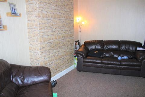 3 bedroom terraced house to rent - Beauly Avenue, Dundee, DD3