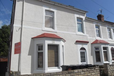 1 bedroom house share to rent - Clifton Street, Old Town, Swindon, SN1 3PY