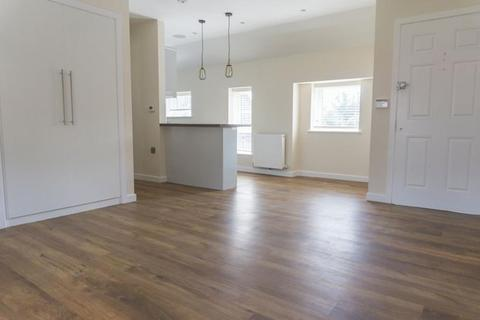 1 bedroom flat to rent - Flat ,, The Avenue, MK45