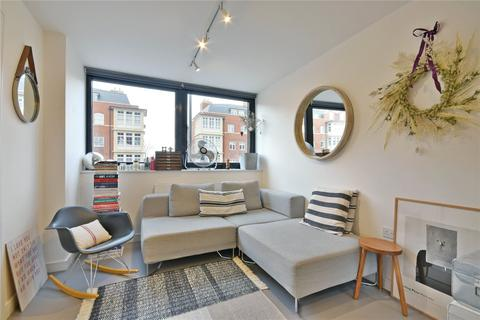 1 bedroom flat - High Road, North Finchley, N12
