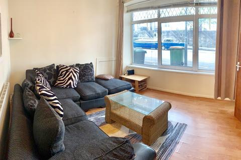 1 bedroom flat to rent - Mansel Street, swansea