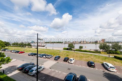 2 bedroom apartment to rent - Building 48, Marlborough Road, Royal Arsenal Riverside, London SE18