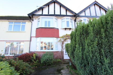 3 bedroom house for sale - Downs Road, Deal, CT14