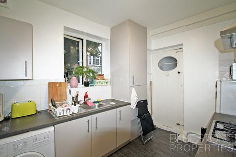 2 bedroom flat to rent - steatham SW16