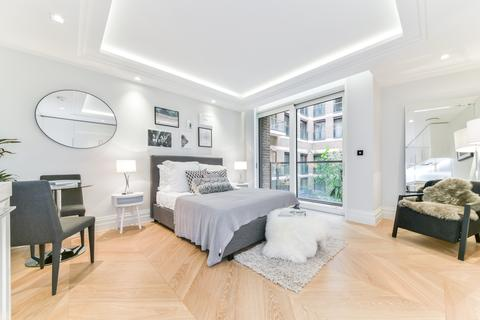 Studio for sale - Wren House, Westminster, London, WC2R