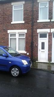 2 bedroom terraced house to rent - Thickley Terrace, Shildon, DL4
