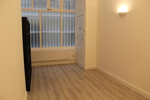2 bedroom flat to rent - Whitechurch Passage, E1 7QU