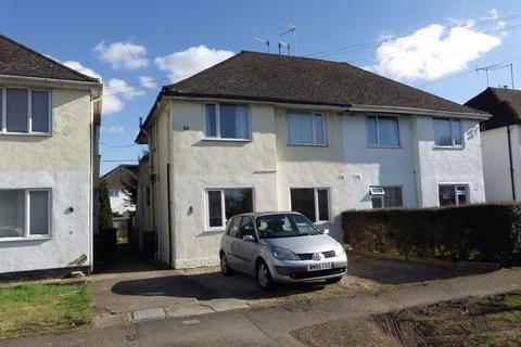 2 bedroom flat to rent - Melmore Gardens