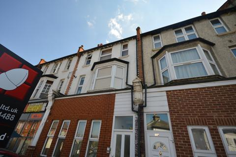 1 bedroom flat to rent - Catford Hill Catford SE6