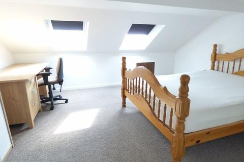 7 bedroom terraced house to rent - Mabfield Road, 7 Bed, Bills Included, Fallowfield, Manchester
