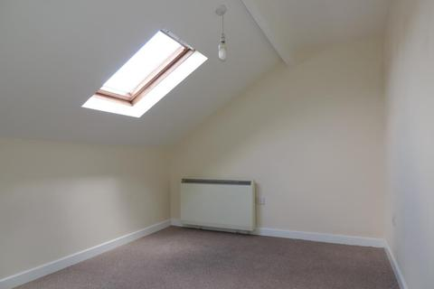 2 bedroom flat to rent - 54 Main Street, Bulwell NG6