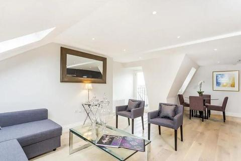 2 bedroom apartment for sale - Vera Road, London, SW6