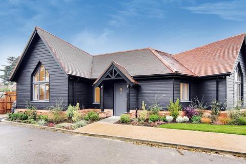 3 bedroom house for sale - Farley Barn's Woodmansterne Lane, Banstead, Surrey, SM7
