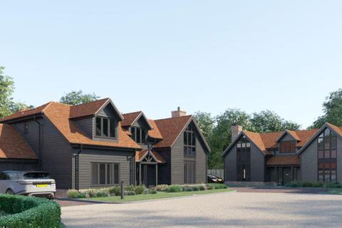 5 bedroom house for sale - Farley Barn's, Woodmansterne Lane, Banstead, Surrey, SM7