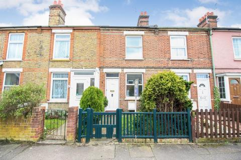 2 bedroom terraced house to rent - Lower Anchor Street, Chelmsford, Essex, CM2