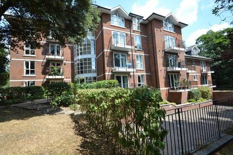 2 bedroom apartment to rent -  Widmore Road BR1