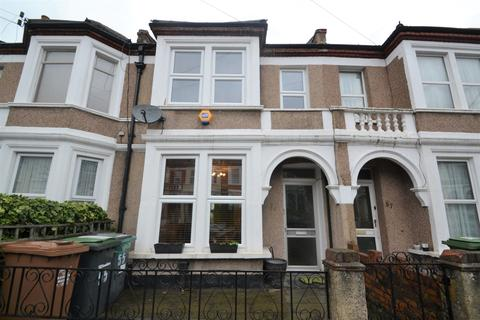 3 bedroom terraced house for sale - Murillo Road London SE13