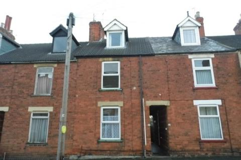3 bedroom terraced house to rent - Stamford Street, Grantham