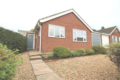 3 bedroom bungalow to rent - Bridge End Road, Grantham