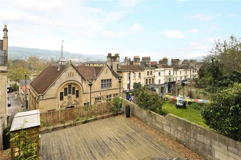 2 bedroom maisonette for sale - Paragon, Bath, Somerset, BA1
