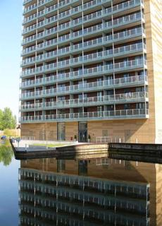 2 bedroom apartment to rent - St. Georges Island, 1 Kelso Place, Castlefield, Manchester, M15 4LE