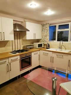1 bedroom maisonette to rent - Stanville Road, Oxford, OX2