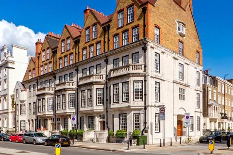 3 bedroom flat for sale - Eaton Gate, London, SW1W