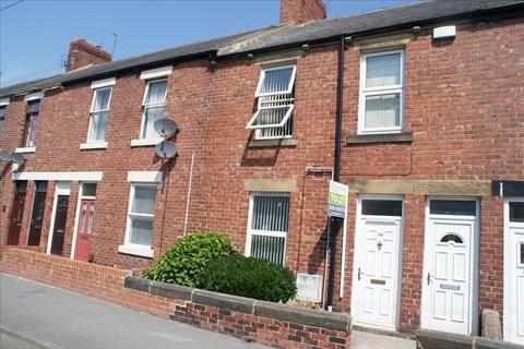 2 bedroom ground floor flat to rent - Cooperative Terrace, Concord, Washington, Tyne and Wear, NE37 2AY