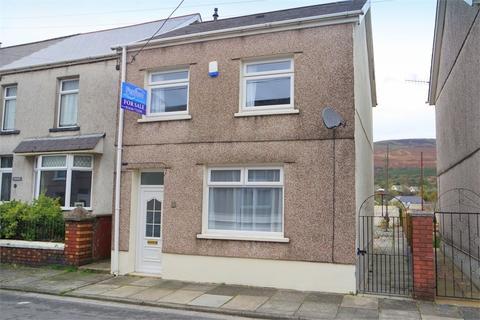 3 bedroom detached house for sale - Bank Street, Maesteg, Mid Glamorgan