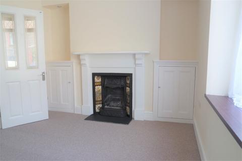 3 bedroom terraced house for sale - Kings Terrace, Nantyffyllon, Maesteg, Mid Glamorgan