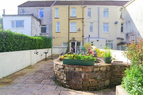 3 bedroom terraced house for sale - Llwydarth Road, Maesteg, Mid Glamorgan