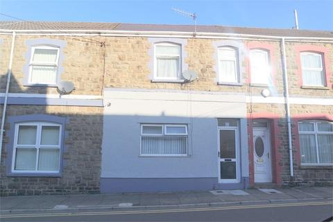 2 bedroom terraced house for sale - Caerau Road, Maesteg, Mid Glamorgan