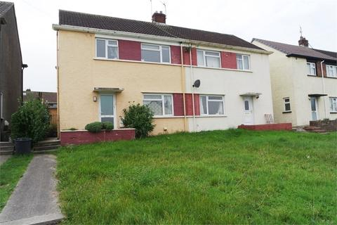 3 bedroom semi-detached house for sale - Heol-Y-Foelas, Bryntirion, Bridgend, Mid Glamorgan